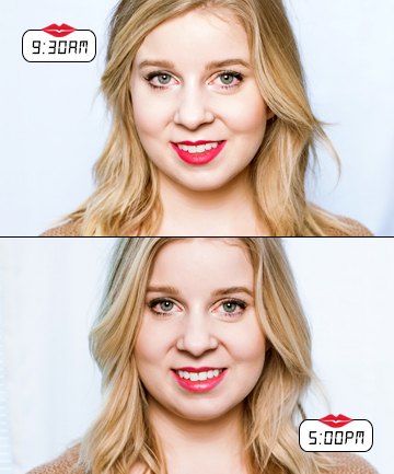 face and body mac avis
