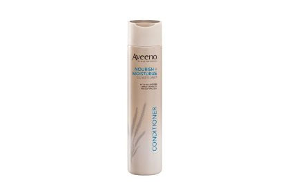 No. 18: Aveeno Nourish + Moisturize Conditioner, $6.49