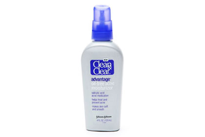 best drugstore acne products for 2014   acne product reviews