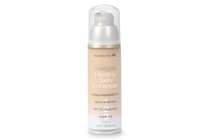 No. 4: Neutrogena Healthy Skin Enhancer, $11.89