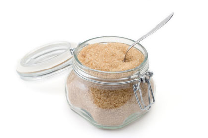 Skip the Pricey Body Scrubs