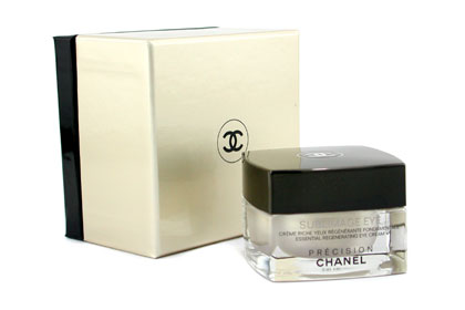 The Worst: No. 1: Chanel Sublimage Essential Regenerating Cream, $200