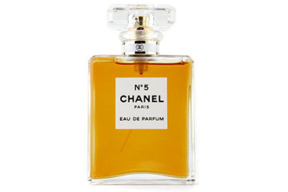 No. 9: Chanel No. 5 Eau de Parfum Spray, $80
