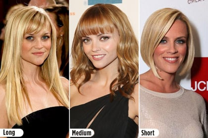 Astonishing Face Shape Haircut Mistakes Hairstyle Inspiration Daily Dogsangcom