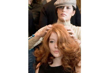 Ever wonder why prices can vary so much from salon to salon ...