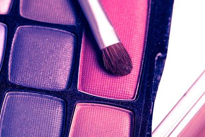 Makeup Tips: