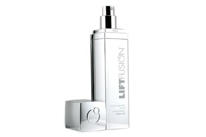 No. 9: Fusion Beauty LiftFusion Face Lift, $140