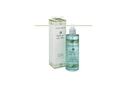 No. 1: Caswell-Massey Gifts of the Sea Sea Spray Body Mist, $4.99