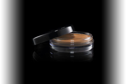 No. 3: MAC Prep + Prime Eye, $16