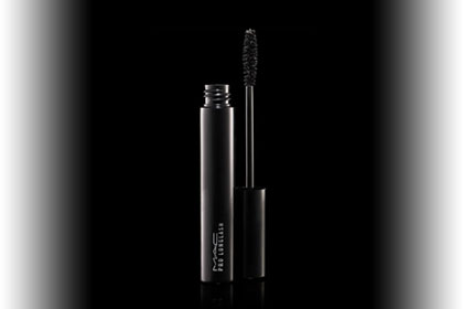 No. 2: MAC Pro LongLash Mascara, $12
