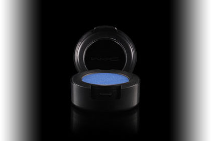 The Best: No. 15: MAC Eye Shadow, $14.50