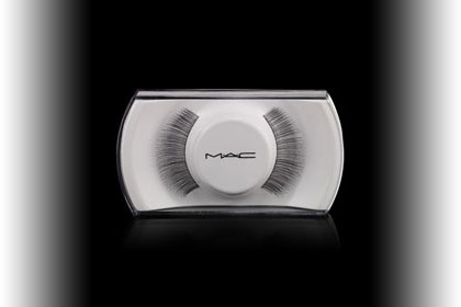 No. 14: MAC 21 Lash, $12
