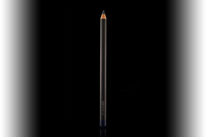 No. 9: MAC Eye Pencil, $13