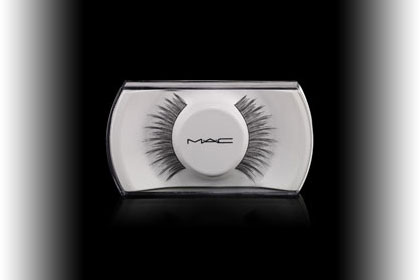 No. 4: MAC 2 Lash, $12