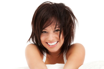 Tip No. 8:, The Best At-Home Hair Color Tips - (Page 9)
