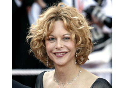 meg ryan film
