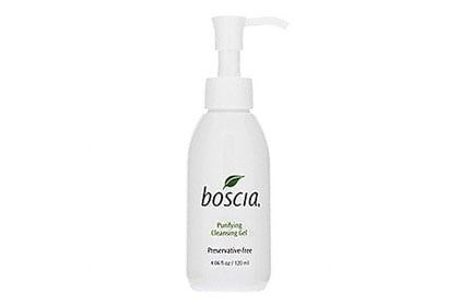Purifying Cleansing Gel by boscia #18