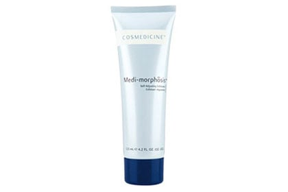 No. 1: Cosmedicine Medi-Morphosis Self-Adjusting Exfoliator, $38