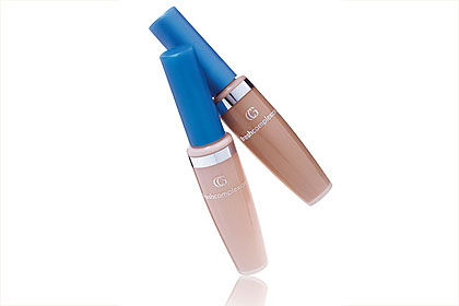 No. 7: CoverGirl Fresh Complexion Under Eye Concealer, $10.27