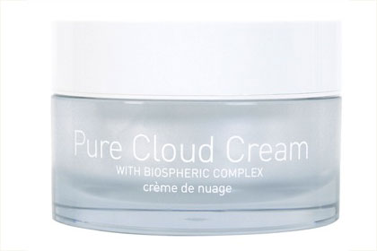 No. 4: Skyn Iceland Pure Cloud Cream, $75