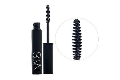 No. 6: Nars Mascara, $23