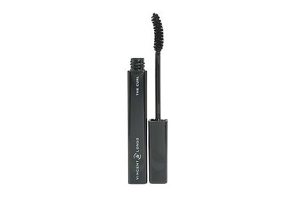 No. 4: Vincent Longo The Curl Mascara, $23