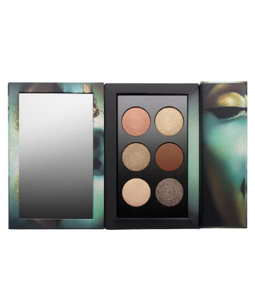 Pat McGrath Labs Mthrshp Sublime 2: Bronze Ambition, $55