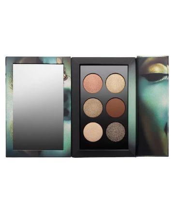 Pat McGrath Labs Mthrshp Sublime 2: Bronze Ambition, $55