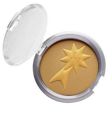 Best Drugstore Bronzer No. 7: Physicians Formula Summer Eclipse Bronzing Shimmery Face Powder, $13.49