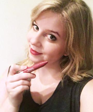 The Tinted Lip Balms I Collect Like Pokemon