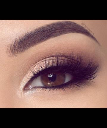 dangerous woman 12 lifechanging eye makeup tutorials you