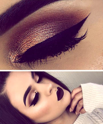 insta famous eyes 12 life changing eye makeup tutorials you need to