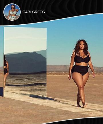 Gabi Gregg
