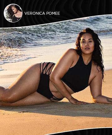 Veronica Pomee