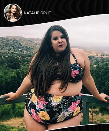 Natalie Drue