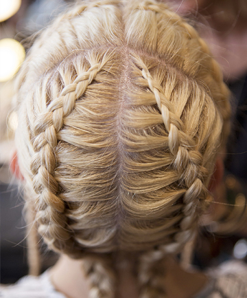 Wear Loose Hairstyles 8 Easy Things You Can Do To Prevent
