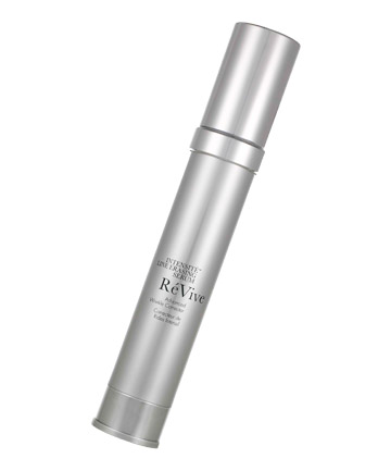 No. 2: Révive Intensité Line Erasing Serum, $600