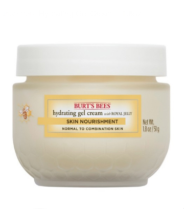 Why Propolis and Royal Jelly Deserve a Spot in Your Skin