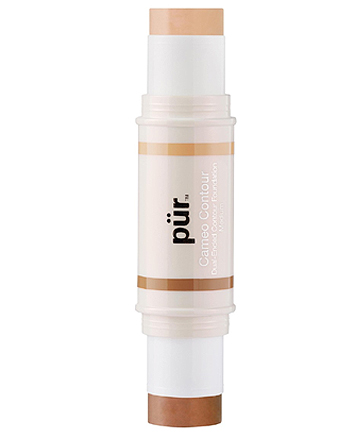 PUR Cameo Contour & Highlight Stick, $39.50