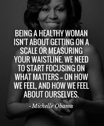healthy  happy 17 empowering quotes from women of color