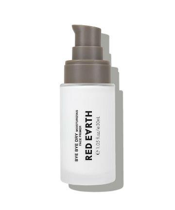 Red Earth Bye Bye Dry Moisturizing Face Primer, $30