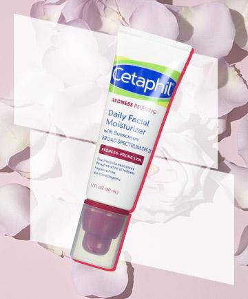 best daily spf face moisturizer