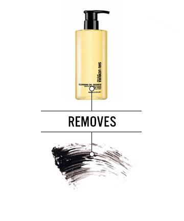 How to Remove Waterproof Mascara , 7 Genius Hacks for