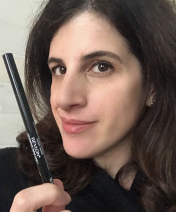 The Budget Liquid Eyeliner That Lasts For Hours On End