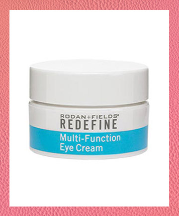 Rodan Fields Redefine Multi Function Eye Cream 62 9 Rodan