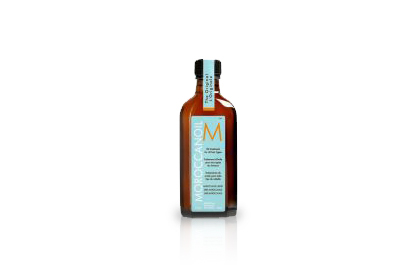 MoroccanOil Oil Treatment, $36