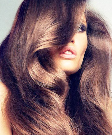 21 Best Hair Treatments for Healthy Hair