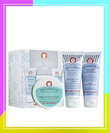 sephora first aid beauty