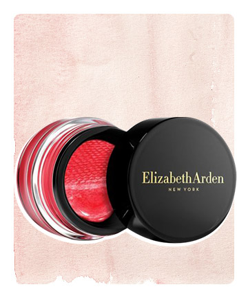 Elizabeth Arden Gelato Crush Cool Glow Cheek Tint, $26