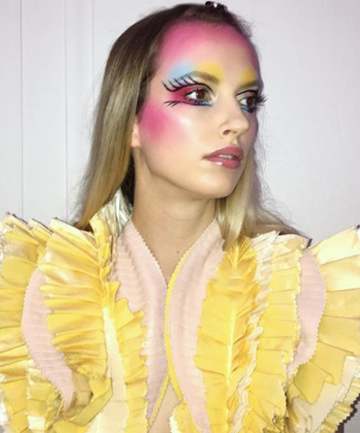 13 Makeup Artists You Should Be Following on Instagram for 2018